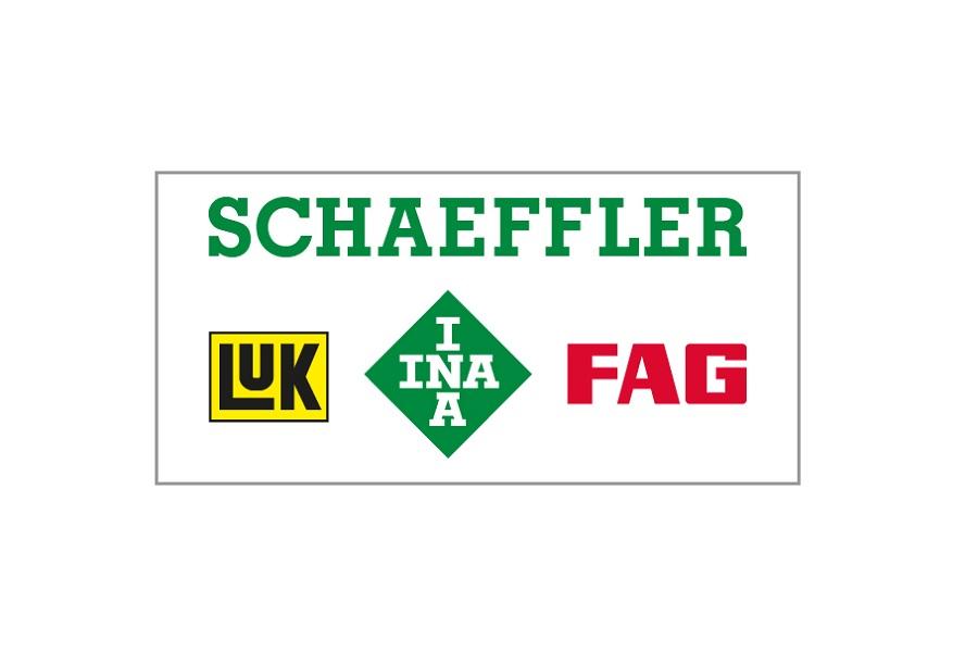 Schaeffler_LuK_INA_FAG_vert_cmyk