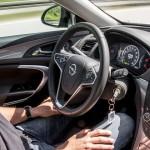 自動運転技術を学ぼう!自動車先進国ドイツの最新テクノロジー【2016年】