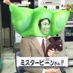 takuoprototipeさん さんのプロフィール写真
