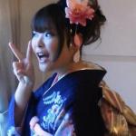 雨宮 紫苑 のプロフィール写真