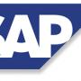 ヨーロッパ最大のソフトウェア企業・ドイツのSAPの製品展開をチェック