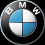 BMWの歴史 – 独立メーカーとして歩み続ける確固たるプライド