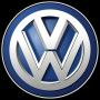VW排ガス問題の不祥事発覚から現在までの経緯。VWを取り巻く不正の温床となった根源は?
