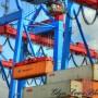 経済収支世界一!貿易で「稼ぐ力」を維持するドイツの国家戦略とは?