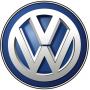 フォルクスワーゲンの歴史 – 国民車から世界一の自動車メーカーへ